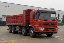 陕汽牌SX3312GP5型自卸汽车图片