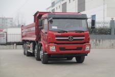 陕汽牌SX3314GP5型自卸汽车图片