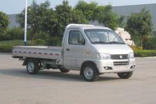 凯马微型纯电动货车27马力1吨(KMC1023EVA29D)