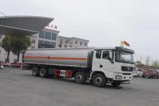 久龙牌ALA5312GYYSX5型运油车图片