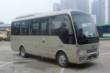 7.2米宇通ZK6729DT53客车