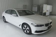 宝马(BMW)牌BMW7201EX型轿车图片