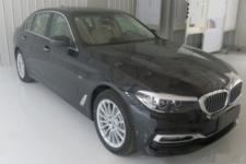 宝马(BMW)牌BMW7201LM型轿车图片
