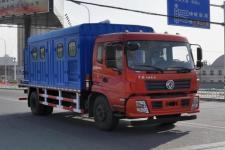 林峰牌LLF5162TGL型锅炉车