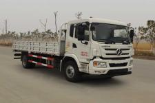 大运国五单桥货车156马力10吨(CGC1180D5BADA)