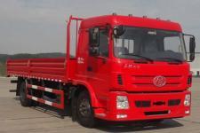 十通国五单桥货车160马力8吨(STQ1162L10Y2N5)