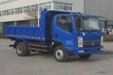 凯马牌KMC3046GC34D5型自卸汽车图片