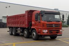 陕汽牌SX3315GP5型自卸汽车图片