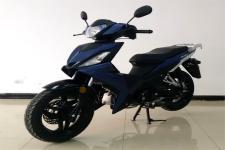 风火轮牌FHL125-3型两轮摩托车