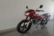 钱江牌QJ150-18M型两轮摩托车图片