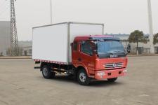 东风牌EQ5041XBWL8BDBAC型保温车