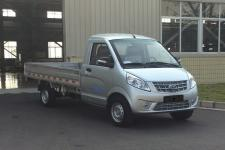 南骏国五微型轻型货车87马力1吨(NJA1022SDA30V)