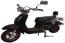 昌博牌CP1800DT-A型电动两轮摩托车图片