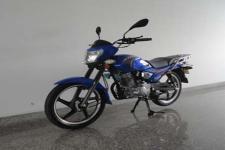 钱江牌QJ125-18M型两轮摩托车图片