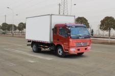 东风牌EQ5041XBWL8BD2AC型保温车