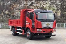 柳特神力牌LZT3181P3K2E5A90型自卸汽车图片