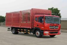 东风牌EQ5160CCYL9BDGAC型仓栅式运输车
