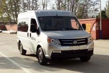 程力威牌CLW5041XLJ5型旅居车