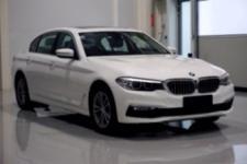 宝马(BMW)牌BMW7201HM型轿车