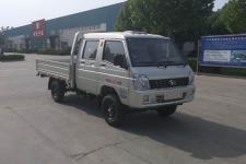 时风牌SSF1030HCWB2-D型载货汽车图片