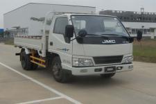 江铃牌JX1041TA25型载货汽车