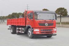 东风牌EQ1260GLV型载货汽车