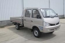 黑豹国五微型轻型货车112马力1吨(BJ1036W41JS)