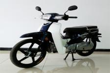 凯撒牌KS110-2型两轮摩托车