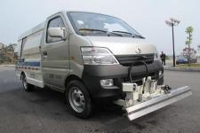 汽尔福牌HJH5020TYHSC5型路面养护车