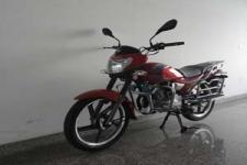 钱江牌QJ150-16M型两轮摩托车图片