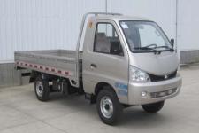 黑豹国五微型轻型货车85马力1吨(BJ1036D21JS)