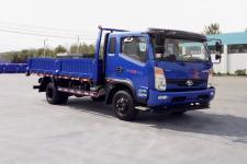 时风牌SSF3091DHP76型自卸汽车图片