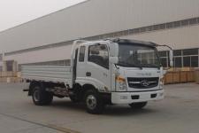 欧铃牌ZB1041UPD6V型载货汽车图片