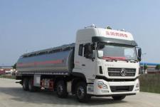 CSC5312GYYDA型楚胜牌运油车图片