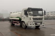 陕汽牌SX5182GPSGP5型绿化喷洒车图片