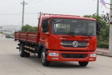 东风牌EQ1140L9BDG型载货汽车