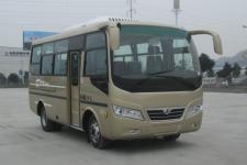 东风牌EQ6601LTV型客车图片