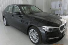 宝马(BMW)牌BMW7301CM型轿车