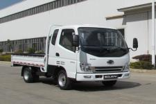 时骏国五单桥货车116马力1吨(LFJ1036SCG1)