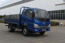 时骏国五单桥货车82马力2吨(LFJ1046SCG2)