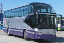 12米金旅XML6122J35E客车