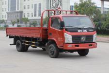 东风牌EQ2045S2BDF型越野载货汽车图片