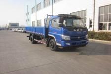 时风国五单桥货车116马力4吨(SSF1081HHJ66)