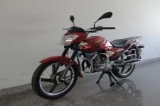 钱江牌QJ150-28M型两轮摩托车图片