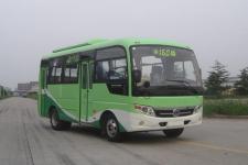 6米|10-18座申龙城市客车(SLK6600UCD5)