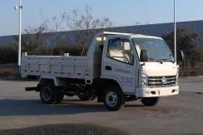 凯马牌KMC3041GC26D5型自卸汽车图片