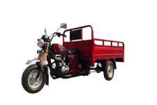 三野MS200ZH-A型正三轮摩托车
