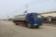 特运牌DTA5160TGYDLZ型供液车图片