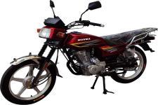 梦马牌MM125-7A型两轮摩托车图片
