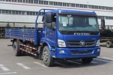福田牌BJ1149VJPEK-F1型载货汽车图片